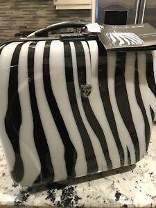 """Laptop Heys 18"""" luggage"""