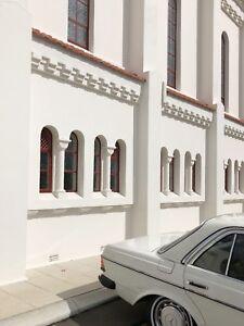 Classic Wedding Car for hire Fremantle Fremantle Area Preview