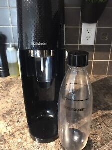 Used Co2 Tanks | Kijiji in Ontario  - Buy, Sell & Save with