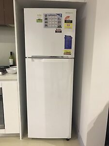 Fridge for sale Ryde Ryde Area Preview