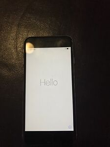 64gb iPhone 6 Coomera Gold Coast North Preview