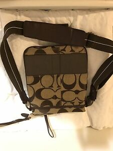 Purse  Kitchener / Waterloo Kitchener Area image 1