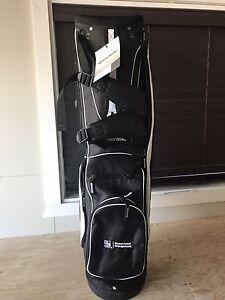 Brand New Taylormade Golf Bag
