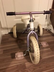 2 Bikes for $10