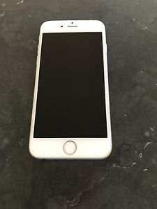 iPhone 6 - 64g Seaford Meadows Morphett Vale Area Preview