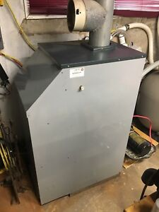 Pool heater chauffe piscine HMP-03