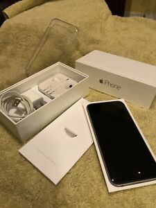 IPhone 6 - 64 GB in Space Grey