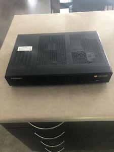 Boîte Vidéotron Samsung HD SMT C-6340