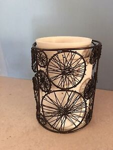 Ceramic Scentsy warmer Myalup Harvey Area Preview