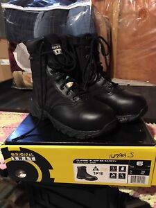 S.W.A.T. Boots for sale