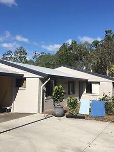 Granny Flat for Rent - Boomerang Rd Tamborine Cedar Creek Gold Coast North Preview