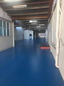 1000sqm Storage in Hendon Hendon Charles Sturt Area Preview