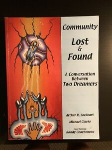 Community Lost and Found