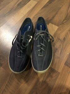 Men's Tretorn Shoes
