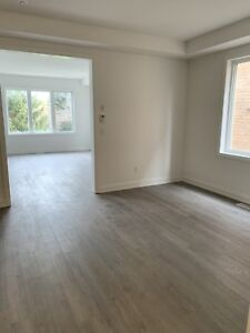 brand new house 2,250$ 4 bedrooms with 2 master bedrooms