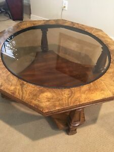 Coffee Table Buy And Sell Furniture In Edmonton Kijiji