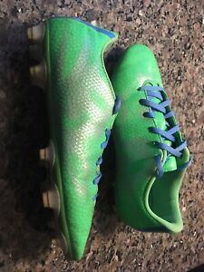Adidas Women's Soccer Cleat Size 8.5