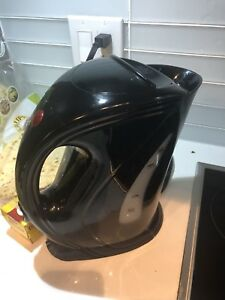 kettle for sale $7
