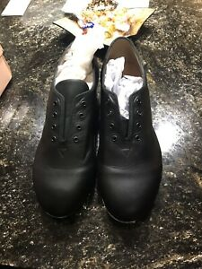 New women's tap Dancing shoes