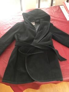 e1d579880346d Thyme Maternity Coat | Kijiji in Ontario. - Buy, Sell & Save with ...