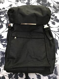 c9bf50a0145 Armani Exchange Backpack (Authentic)