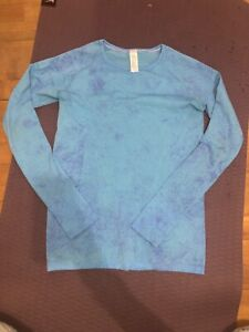c2f8c86c Ivivva Long Sleeve | Kijiji in Ontario. - Buy, Sell & Save with ...