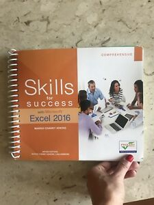 ryerson excel textbook buy or sell books in ontario kijiji