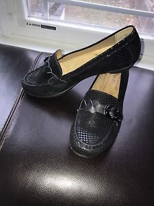 New Softspots Loafers / Shoes
