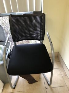 Guest Chair    $8