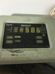 Scale for sale