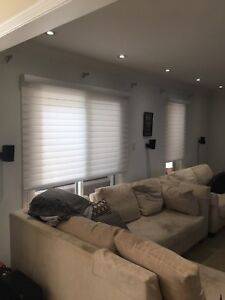Shutters Shades Blinds 647 327 5500