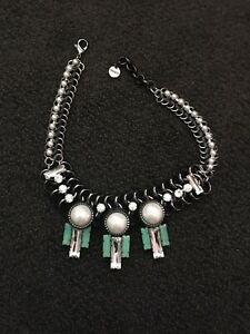 Mimco necklace Carindale Brisbane South East Preview