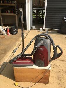 Kenmore Vacuum Cleaner for Sale