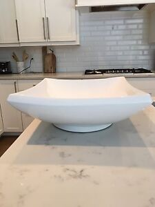 Brand new bathroom sink for sale