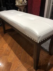 New benches see pictures $99E Each