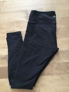 Legging Lululemon