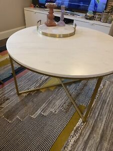 Marble Coffee Tables Buy Or Sell Coffee Tables In Toronto Gta