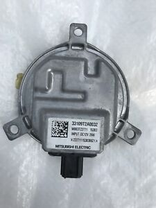 Honda Accord LED Headlight BALLAST