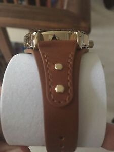 Brand new fossil watch  Cambridge Kitchener Area image 2