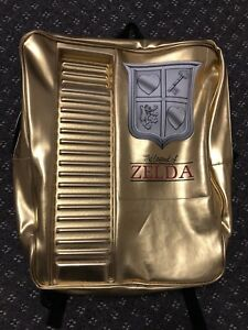 Legend of Zelda Bag