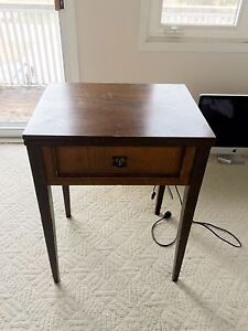 Sewing machine and vintage tools/accessories
