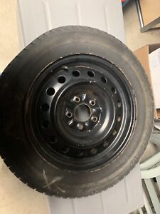 Used Tires Winnipeg >> 16 Inch Tires Great Deals On New Used Car Tires Rims