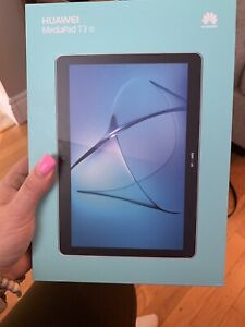 Huawei tablet - brand new 16GB selling in box