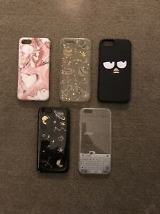 iPhone 8 case for sell