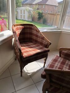 FURNITURE SALE!! CHEAP PRICES