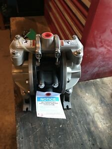 Diaphragm pump kijiji in nova scotia buy sell save with diaphragm pumps ccuart Choice Image