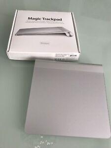 EUC Apple Magic Trackpad