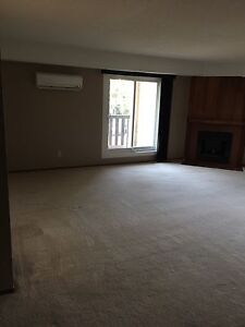 3 Bedroom Condo for Rent in East Side