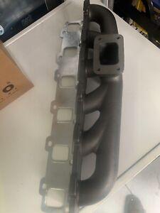 td42 manifold   Engine, Engine Parts & Transmission