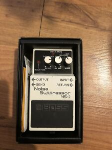 Pedal sell off * NEED GONE *